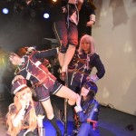 Crazy★Marble★Night vol.4,5 アフター写真レポート